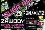 Guba Party