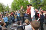 Kolbuszowa 2006