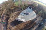 Skatepark Kamionki