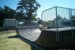 Skatepark Laski