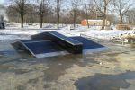 Skatepark Sułów