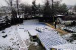 Snowpark Priv - Oskar