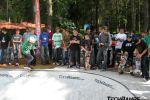 Woodcamp 2009 - 2 turnus