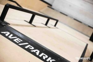 Ave Park
