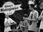 Bitwa o Mistrzejowice 2013