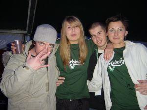 Carlsberg 2005 - 13