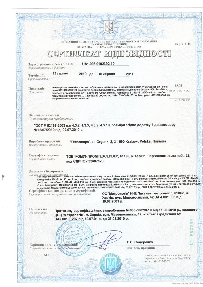 certyfikat_zgodności