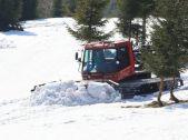 Chillout Session w Koninkach - budowa parku