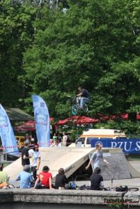 Cup BMX 2