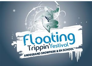 FTF edycja zimowa logo