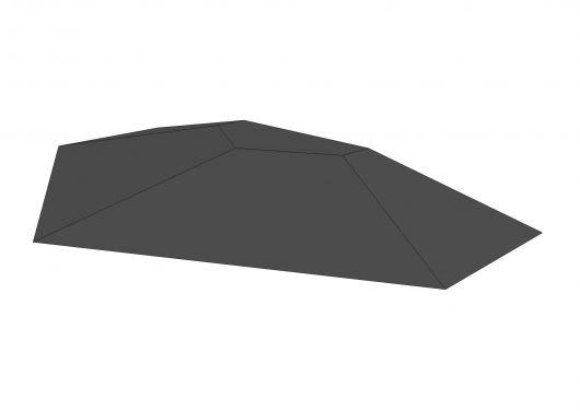 Funbox пирамида 1
