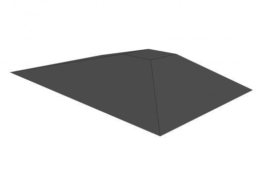Funbox пирамида 3