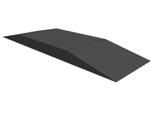 Funbox (platform366)