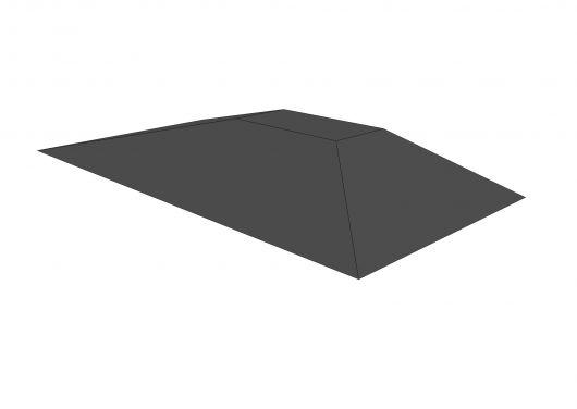 Funbox pyramid 2