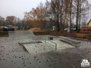 Funbox_NowyDuniów