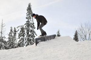 Gravity SnowPark Koninki 2012 (1)