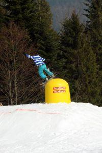 Gravity SnowPark Koninki 2012 17