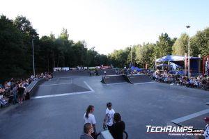 Jastrzębie-Zdrój Bike Contest 2010 - 15