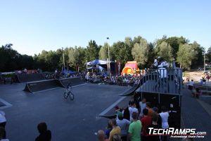 Jastrzębie-Zdrój Bike Contest 2010 - 16