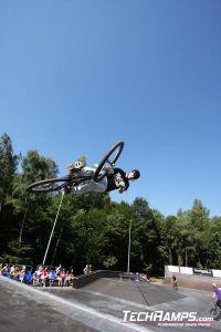 Jastrzębie-Zdrój Bike Contest 2010 - 23