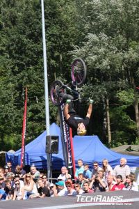 Jastrzębie-Zdrój Bike Contest 2010 - 27