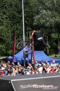 Jastrzębie-Zdrój Bike Contest 2010 - 28