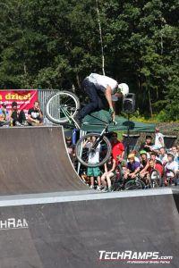 Jastrzębie-Zdrój Bike Contest 2010 - 31