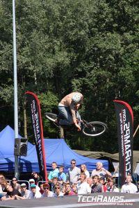 Jastrzębie-Zdrój Bike Contest 2010 - 32
