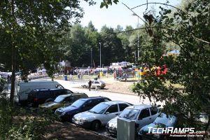 Jastrzębie-Zdrój Bike Contest 2010 - 4