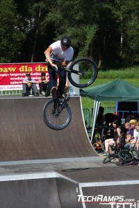 Jastrzębie-Zdrój Bike Contest 2010 - 47