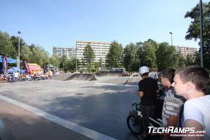 Jastrzębie-Zdrój Bike Contest 2010 - 6