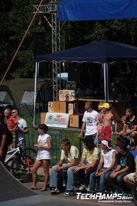 Jastrzębie-Zdrój Bike Contest 2010 - 60
