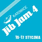 Jib Jam 4