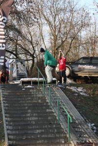 Jibbing Cup Kraków - 11