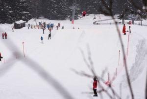 K2 snowpark - 4