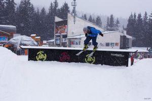 K2 snowpark - 7