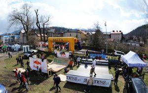 Karpacz EVERY BOARD FESTIVAL