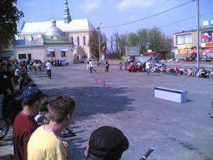 Kolbuszowa 2005 - 5