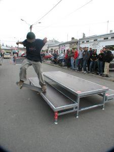 Kolbuszowa 2006 - 3