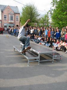 Kolbuszowa 2006 - 6