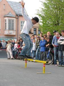 Kolbuszowa 2006 - 7