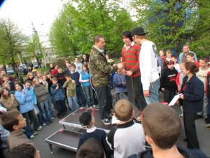 Kolbuszowa 2006 - 9