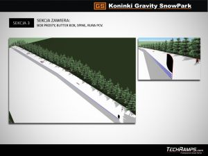 Koninki-Gravity_Snowpark_sekcja_3