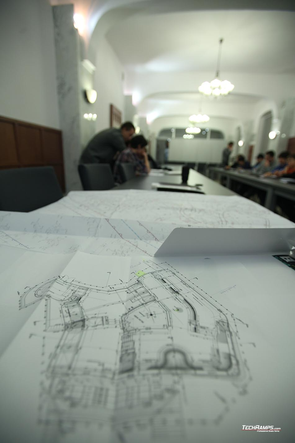 konsultacje_olkusz_2