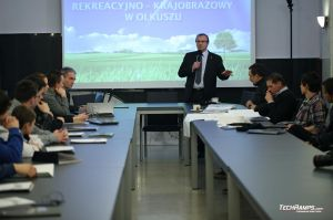 konsultacje_olkusz_4