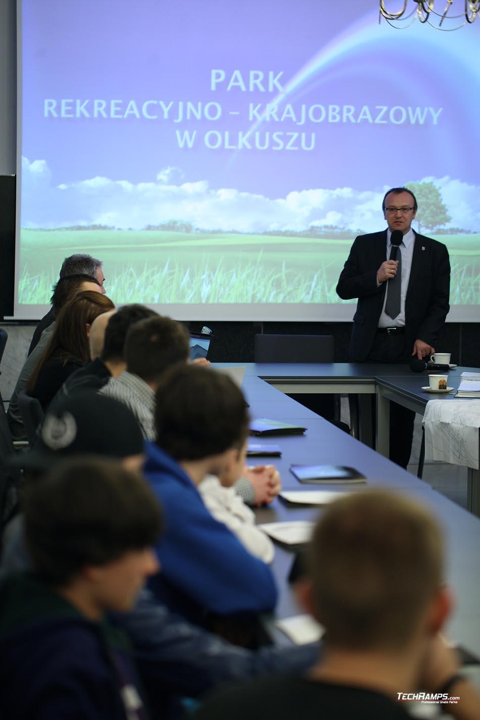 konsultacje_olkusz_5