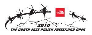 Logo PFO 2010
