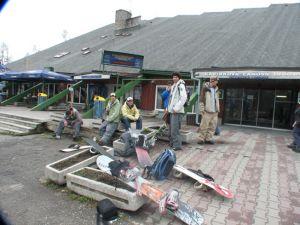 Łomnica 2006 - 6