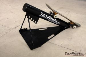 mobile_pole_jam_Dbramps - techramps