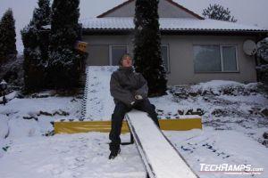 Oskar -SnowPark_private_Oskar_5